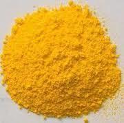 Direct Yellow 86 Salt Free Dyes