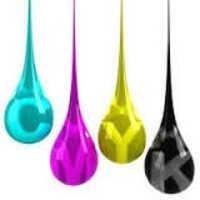 Inkjet Ink Dyes