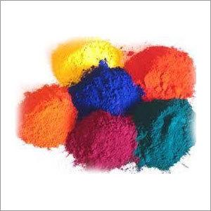 Salt Free Dyes