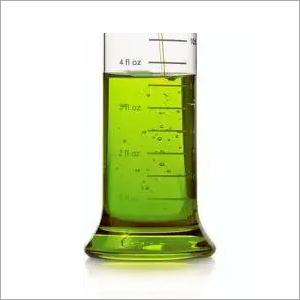 Hydrogenated Castor Oil Ethoxylates