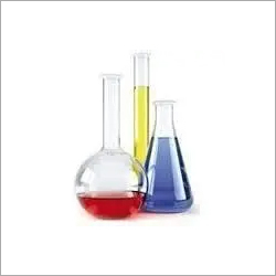 Stearic Acid Ethoxylates