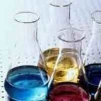 lauryl alcohol - Wholesalers, Suppliers of lauryl alcohol , India