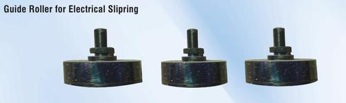 Guide Roller for Electrical Slipring