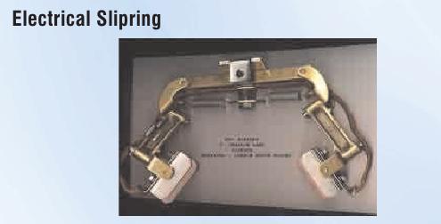 Electrical Slipring