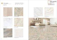 Ceramic Tiles 600X600 mm