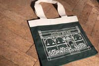Stylish Promotional Bags