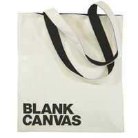 Eco Friendly Canvas Hand Bags