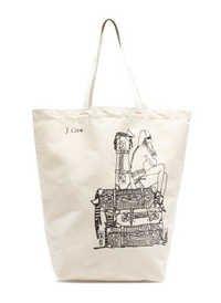 Jute Hand Bag