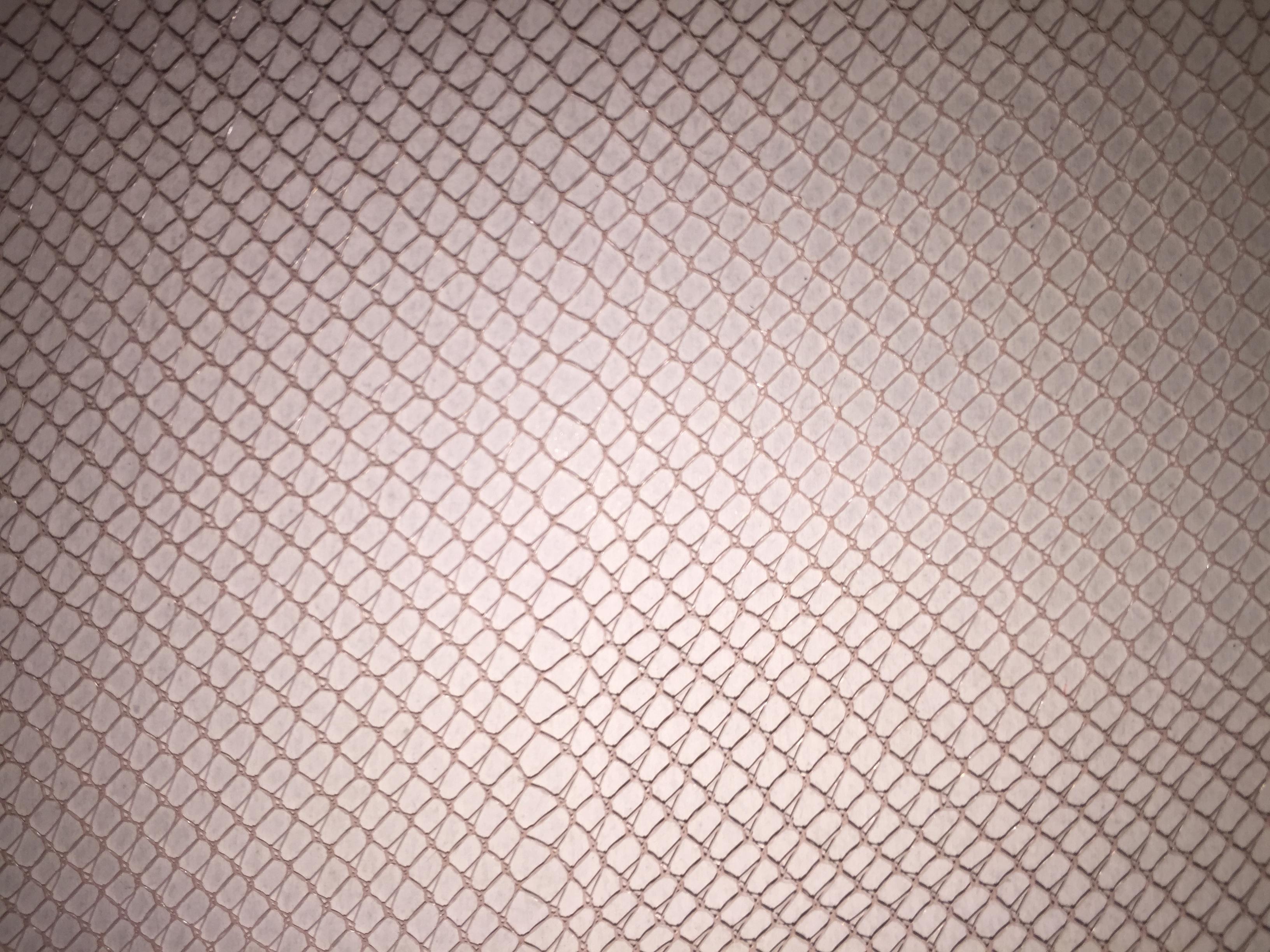 Mosquito Net Bundle