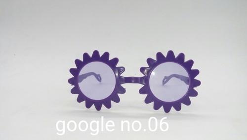 Goggle No. 06