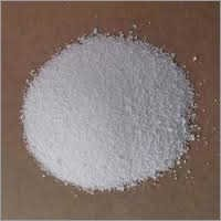 Technical Grade Powder Sodium Perborate