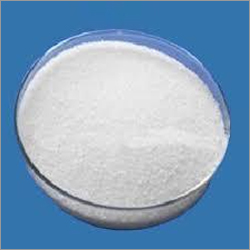 Isophthalic Acid