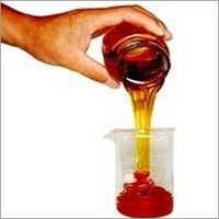 Dimethylformamide Chemical