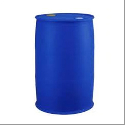 Liquid Acetyl Acetone