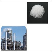 Liquid Methyl Methacrylate