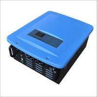 Solar Invertor