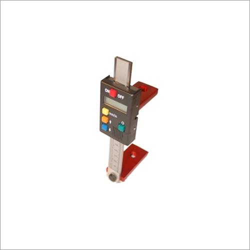 Electrical CNC Machine Spares