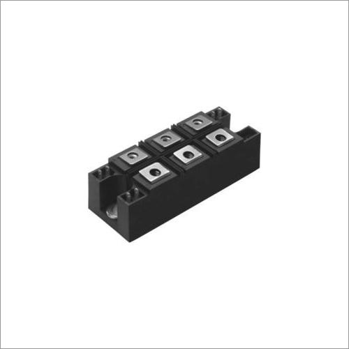 CNC Thyristor Module