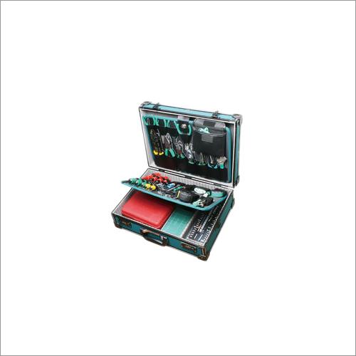 Electric Tool Kit
