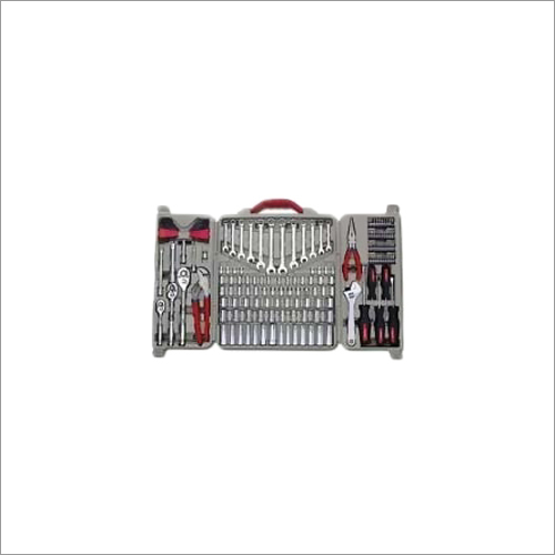 CNC Machine Tool Kit