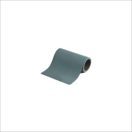 Turcite B Material