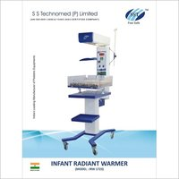 Infant Radiant Warmer