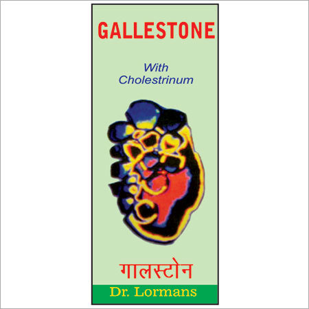 Gallestone