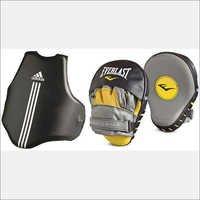 Boxing Coaching Equipment