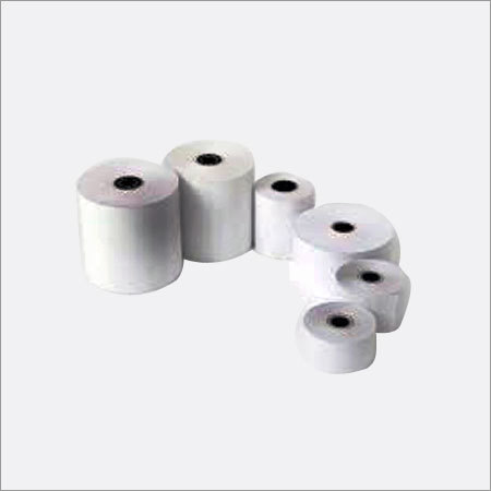 White Sublimation Papers