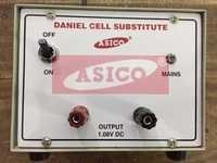 Daniel Cell Substitute Electronic