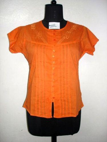 Designer Wear For Womens