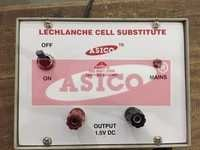 Lechlanche Cell Substitute Electronic