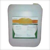 Citrosil Dialysis Machine Sterilant