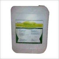Dialysis Disinfectant