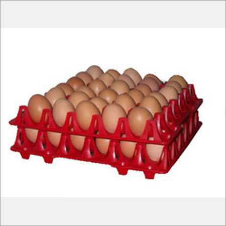 Breeder Egg Tray