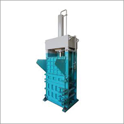 Pet Bottle Belling Machine