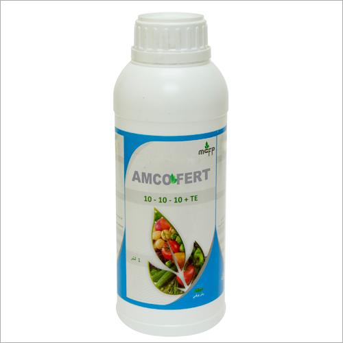 Amcofert 10-10-10