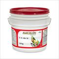 Amcofert High Phosphorus