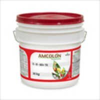 Amcofert High Phosphorus