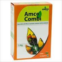 Amco Combi