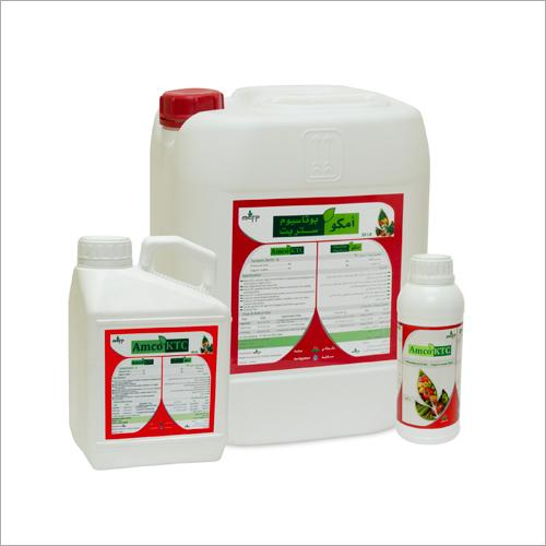 Amco KTC (Potassium Citrate )
