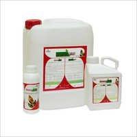 Amco KTS (Potassium & Sulfur Liquid)