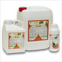 Fert One (Mixture of Vital Amino Acids)