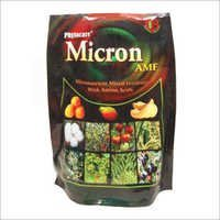 Micron (Micronutrient Mixed Fertilizer)