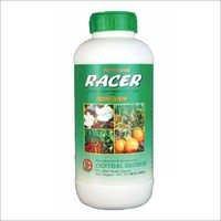 Phytocare Racer (MMF Liquid )