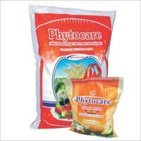 Phytocare Soil Conditioner