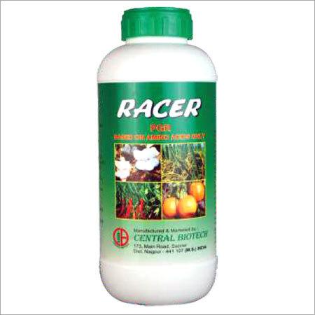 Racer Plant Growth Regulator