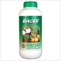 Racer (PGR)