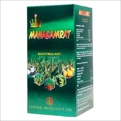 Mahasamrat (Amino Acid) Plant Growth Regulator