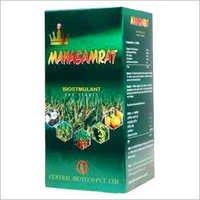 Mahasamrat ( Amino Acid 42% )